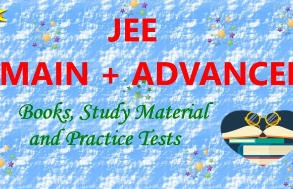 IIT JEE Chemistry Books  Study Material Practice Tests and Solved Papers